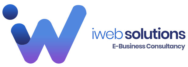 iWeb Solutions | E-Busines Consulting