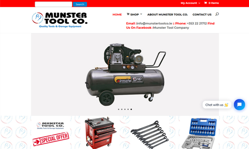https://www.munstertoolco.ie/